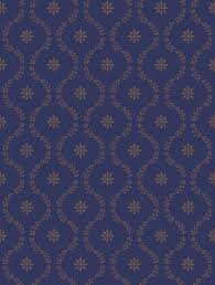 Clandon Donkerblauw En Goud 883011 De Mooiste Muren