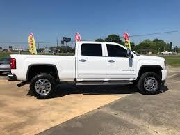 Used Vehicles for Sale at Sterling Chrysler Jeep Dodge Ram & GEM ...