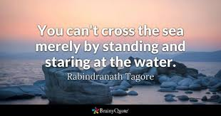 Water Quotes Delectable Water Quotes BrainyQuote