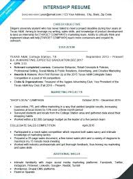 Resume Format For College Students Classy Resume Template Resume Examples College Students Sample Resume