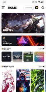 Nox Lucky Wallpaper 2.7.3 - Download ...