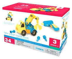 Full Size of Toys 3 Year Old Boy Uk Birthday Present For 2 Best Gifts Boys Olds Nz Gift India Fun