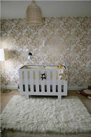 baby nursery best rugs for ideas