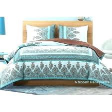 twin dorm bedding beach comforters twin brown comforter blue dorm bedding sets and college sheets themed