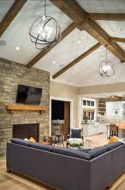 cool light fixtures for sloped ceilings of vaulted ceiling co chandelier lighting adapter