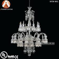 big crystal chandelier china big crystal chandelier lighting big crystal chandelier lighting manufacturers suppliers made in
