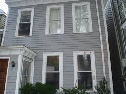 exterior window trim install. great exterior window molding trim ideas casing photos design wood windows download with moulding designs. install d