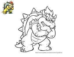 Mario Cart Coloring Pages Princess Peach Coloring Pages To Print