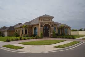 Homes For Rent In Rio Grande City Tx