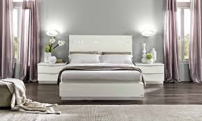 italian bedroom furniture image9. Italian Bedroom Sets #Image9 Furniture Image9 A