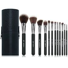 sigma eye brush sigma beauty essential kit bunny black image 1 sigma eye brushes must have sigma eye brush