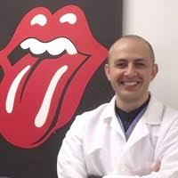 Alex Litvinov - Dentist - Restorative Dental Arts   LinkedIn