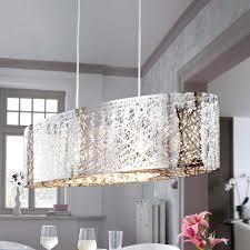 Ikea Esstisch Lampe Ideen Was Solltest Du Tun