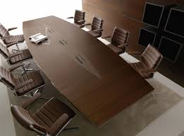 Boardroom Table Designs Lloyd Meeting Table Designer Contract Tables From Ivm