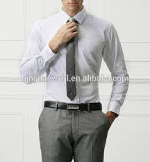 Shirts With Pants Wholesale Latest Formal Shirts And Pants Combination For Men Pictures Made In China Buy Shirt And Pant Color Combinations Formal Shirts
