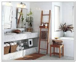 Best Bath Decor bathroom diy ideas : diy bathroom storage ideas – homefield