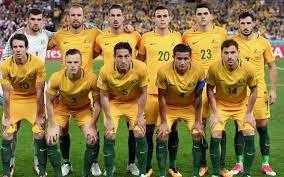 """Résultat de recherche d'images pour """"équipe rugby australie"""""""
