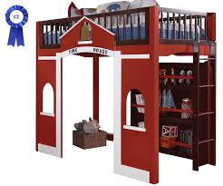 Safe bunk bed for toddlers Small Safe Bunk Beds For Sale Extra Loft Best How To Make Toddlers Top Age Safest Low Wild Heart Gallerie Safest Low Bunk Beds Extra Safe Uk How To Make For Toddlers Loft Ana