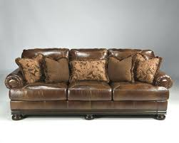 soft couches. Soft Leather Couch Large Size Of Sofa Real Gray . Couches