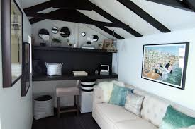 tiny houses los angeles. Perfect Design Tiny Homes Los Angeles The Laurel Wolf House A Peek Inside Houses