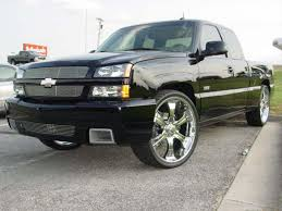 16 best truck plans images on Pinterest | 2000 chevy silverado ...