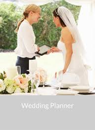 Fabulous Steps For Wedding Planning Congratulations Youre Engaged