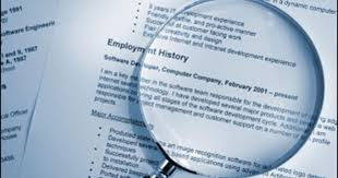 Strong Communication Skills Resume Examples Adorable Terms To Never Use In Your Resume CBS News