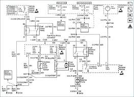 gmc w3500 wiring diagram wiring schematics diagram 2005 gmc w4500 wiring diagram schematics wiring diagram 2007 gmc w3500 wiring diagrams 2005 gmc wiring