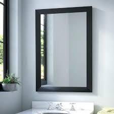 cb2 infinity mirror mirrors narrow wall mirror how to hang infinity mirror contemporary rectangle vanity wall