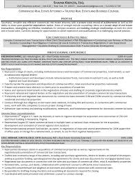lawyer resume principal attorney resume example note senior attorney resume
