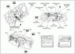 2009 kia spectra wiring diagram picture wiring diagram master repair guides engine transaxle control system ecm tcm b 2a to b rh autozone com kia sedona engine diagram 2005 kia sorento radio wiring diagram