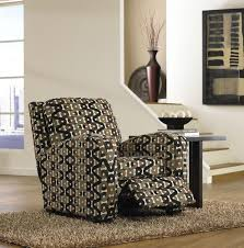 Living Room Furniture AAA Mattress & Furniture