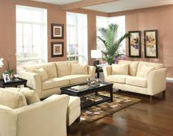 Modern Country Decorating For Living Rooms Modern Country Living Room Decorating Ideas Laptoptabletsus