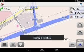 osmand maps  navigation – soft for android – free download