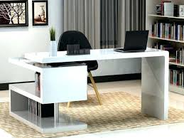 home office storage furniture. Modern Office Storage Cabinets Large Size Of Furniture Cool Design Concepts Home B