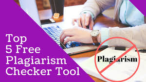 best plagiarism checker info top 5 best online plagiarism checker tools duplicate
