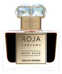 Roja Dove Musk Aoud Absolue Precieux купить селективную ...