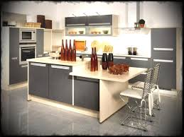 gorgeous remarkable kid kitchen interior indian small kitchen interior design ideas in indian apartments with outstanding