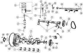 similiar ford model a engine breakdown keywords kent ford cortina 1500 engine internal diagram