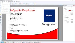 Identity Card Design Download Drpu Id Card Design Software 8 5 3 2
