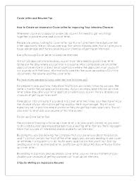 Hot To Make A Cover Letter This Sales Cover Letter Example Is An