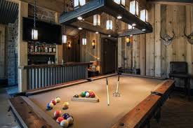 Home game room Gamer Manly Guys Home Game Room Ideas With Pool Table And Bar Homeaway 60 Game Room Ideas For Men Cool Home Entertainment Designs