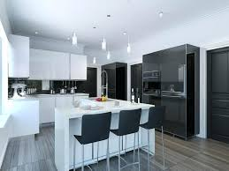 modern kitchen ideas 2014. Modern Kitchen Ideas Black And White Home Design Decorating With Craftsman Elements 2014 I