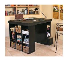 childrens art tables with storage childrens art table with storage uk cool art desk project center