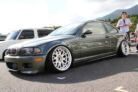 bmw m3 e46 stanced. Delighful Bmw Slammed Society 2013 Japan BMW M3E46  By Missilemachine To Bmw M3 E46 Stanced