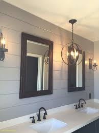 glass jar pendant light inspirational diy bathroom lighting bathroom vanity mirror inspirational diy