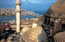 geschiedenis istanbul ile ilgili görsel sonucu