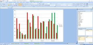 Excel Temp Service Better Excel Exporter For Jira Xlsx Atlassian Marketplace
