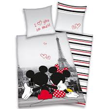 Paris Accessories For Bedroom Paris Bedroom Accessories
