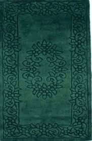 mint green rug forest hunter area rugs throw lime amazing ideas intended for chaps cypress green plush pile throw rug